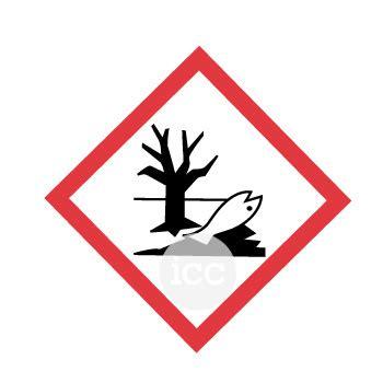 Essay writing on environmental hazards
